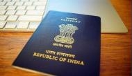 Do you have a Passport? Here's how you can apply in simple steps
