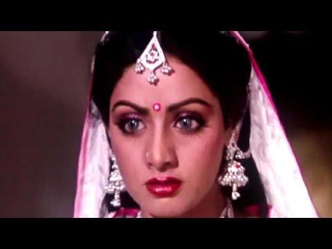 Naagin 3: Wow! Ekta Kapoor is planning Naagin 4 and here are
