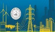 सरकारी नौकरी: बिजली विभाग में बड़ी संख्या में हो रही है भर्तियां, ऐसे करें आवेदन