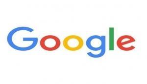 गूगल पर नियमों के उल्लंघन को लेकर यूरोपियन यूनियन ने लगाया 4 अरब का जुर्माना