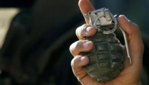 J&K: One CRPF personnel, four civilians injured as terrorists hurl grenade in Badgam's Pakherpora