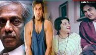 Sanju: Besides Sanjay Dutt, Rajkumar Hirani also narrated Haji Mastan and Sunil Dutt's conflict