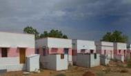 अब जल्द बंद हो जाएगी इंदिरा आवास योजना, अभी बनने बाकी हैं लाखों घर