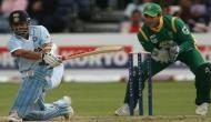 सचिन तेंदुलकर के इस वर्ल्ड रिकॉर्ड को तोड़ने वाला कहलाएगा 'क्रिकेट का पितामाह'