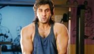 Sanju Worldwide Weekend Box Office Collection: Ranbir Kapoor starrer Sanjay Dutt biopic crosses 200 crores mark all over the world