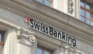 2017 में स्विस बैंक भारतीयों की रकम में 50 फीसदी की बढ़ोतरी, 7,000 करोड़ पार