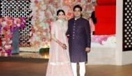 आकाश-श्लोका की शादी के लिए अंबानी ने खोल दी अपनी तिजोरी, मुंबई में एक हफ्ते तक मिलेगा फ्री खाना