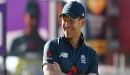 India Vs England: England's 14-man squad announced for the three-match ODI series against India, Here's the squad