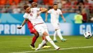 FIFA WC: Tunisia beat Panama 2-1