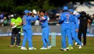 Ind vs Ire 2nd T20: टीम इंडिया के आधे रन भी नहीं बना पाई आयरलैंड, 143 रन से मिली करारी शिकस्त