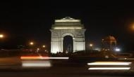 Explore Delhi like a local with these websites