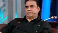 Men accused of sexual harassment should respond: Kamal Haasan