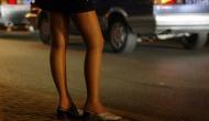 अमेरिका में सैक्स रेकेट चलाने के आरोप में दक्षिण भारतीय अभिनेत्री गिरफ्तार, 3 घंटे में 2 बार, 1.75 हजार रुपये रेट