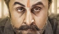 'संजू' की स्पेशल सक्रीनिंग देखने के बाद बॉलीवुड की हस्तियों ने कुछ इस तरह से दिए रिएक्शन