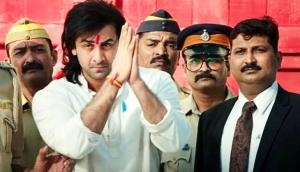 Sanju review: A biopic of Hirani school that Ranbir Kapoor carries on his shoulders