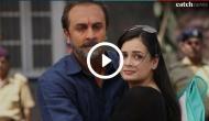 Sanju: Good news for Ranbir Kapoor and Rajkumar Hirani; the person who leaked the film got arrested