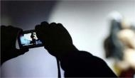 Uttar Pradesh: Shocking! Wife demanded divorce, husband filmed intimate video and posted it on porn site