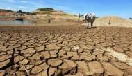 ग्लोबल वॉर्मिंग से भारत के 60 करोड़ लोगों के जीवन पर मंडरा रहा है खतरा : वर्ल्ड बैंक