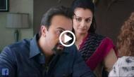 रणबीर की फिल्म 'संजू' फेसबुक पर HD  प्रिंट में हुई लीक, शेयर हुआ लिंक