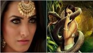 Naagin 3: Real face of Bela aka Surbhi Jyoti to be revealed infront of this family member; will their game end so soon?