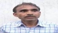 Uttar Pradesh! Dalit man allegedly forced to lick own spit in public after son married a Muslim girl; case registered under SC/ST Act