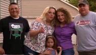 बचपन में बिछड़ी बहन की खोज में लगा दिए सात साल, घर के पास ऐसे हुई अचानक मुलाकात