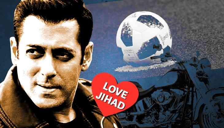 From Harley Davidsons to Salman Khan: How Inadvertent Consequences Can Be Valuable Too