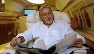 जेट एयरवेज बेलआउट के बाद छलका माल्या का दर्द, कहा- मोदी सरकार ने अपनाये दोहरे मापदंड