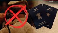 Good news! No Police address verification for passport now; know the new rules introduced by MEA