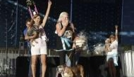 Bulldog Zsa Zsa wins title of World's Ugliest Dog, earns Rs 1 lakh