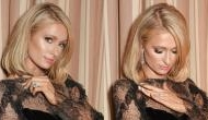 Paris Hilton had 3 replicas made of her $2 Million engagement ring from Chris Zylka