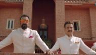 'साहेब बीवी और गैंगस्टर 3'  में खून की स्याही से लिखी जाएगी इंतकाम की दास्तान, दमदार ट्रेलर रिलीज