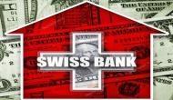 स्विट्जरलैंड इस साल सितंबर से पहले देगा इंडियन स्विस खाताधारकों की पूरी डिटेल