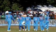 India Vs England, T20 Series: Big blow to Virat Kohli's team, these two Indian cricketer ruled out