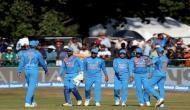 इंग्लैंड दौरा: पांड्या-चहर के बाद अब इस खिलाड़ी की 8 महीने बाद टीम इंडिया में हुई वापसी