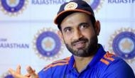 Amid turmoil in J&K, Irfan Pathan and other cricketers asked to leave the valley as soon as possible
