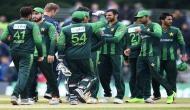 Zimbabwe vs Pakistan: Pakistan retain their top spot in ICC T20I rankings after defeating Zimbabwe by 74 runs