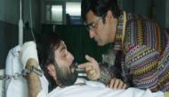 'संजू' के जिगरी दोस्त विकी कौशल ने अभी तक नहीं देखी अपनी ब्लॉकबस्टर फिल्म, वजह है चौंकाने वाली