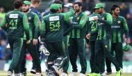 Pak vs Zim: पाकिस्तान ने पहले मैच में जिम्बाब्वे को दी करारी शिकस्त, जमान ने खेली शानदार पारी