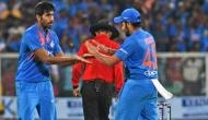 इंग्लैंड दौरा शुरू होने से पहले टीम इंडिया के लिए आईं दो बुरी खबर