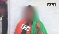 Mandsaur rape: Mother of accused demands CBI inquiry