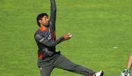 Video: इस बॉलर ने फेंकी क्रिकेट के इतिहास की सबसे खराब गेंद