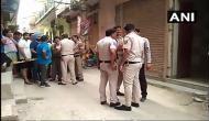 Probing Burari death case from all possible angles: Delhi Police