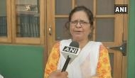 Suspended Uttrakhand teacher asks Chief Minister to apologise
