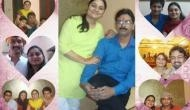 Burari deaths: Six of 11 family members in Delhi home died due to hanging, claims post mortem report