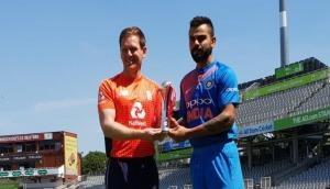 Eng vs Ind: मैच देखने से पहले जान लें कोहली की 'विराट' सेना किस तरह से है तैयार
