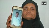 Kin of Hyderabad men trafficked to Malaysia seek Sushma's help