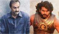 'संजू' ने 'पीके' और 'टाइगर जिंदा है' के बाद 'बाहुबली 2' का रिकॉर्ड़ तोड़ रच दिया इतिहास