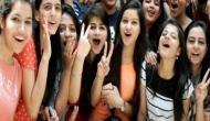 12वीं पास लड़कियों को इस महीने 10-10 हजार रुपये देगी बिहार सरकार