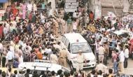 दिल्ली: बुराड़ी में मिले 11 संदिग्ध शव की डेथ मिस्ट्री का रहस्य जानकर दहशत में आ जाएंगे आप
